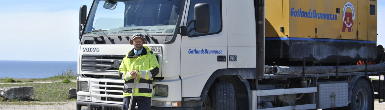 Gotlandsbrunnar AB